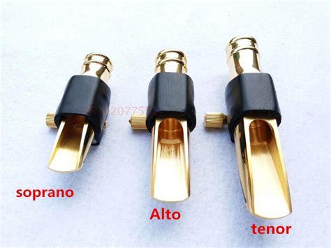 tenor sax mouthpiece popular tenor saxophone mouthpiece buy cheap tenor