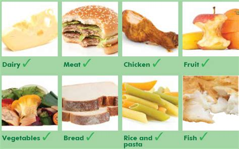 types of food types of food pictures to pin on pinsdaddy