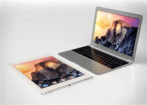 Macbook Air 12 Inch apple si macbook air 12 inch vor fi prezentate intr