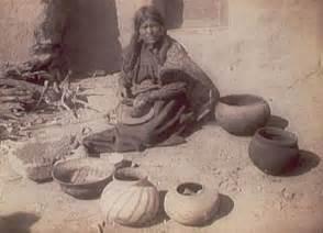 Cherokee Wedding Vase The Native American Indian Pottery Ritaroberts S Blog
