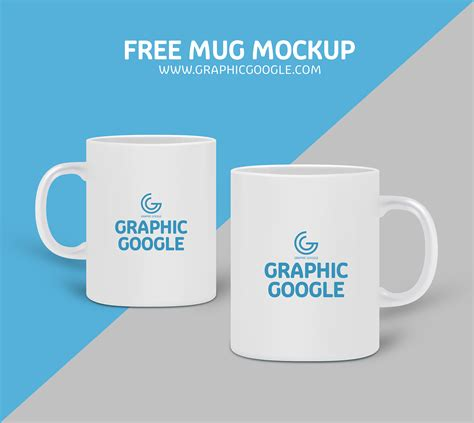 design mug online free free mug mockup graphic google tasty graphic designs