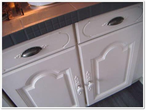 boutons de portes de cuisine bouton porte cuisine wikilia fr
