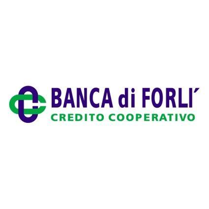 banca di forl banca di forli vector logo free vector free