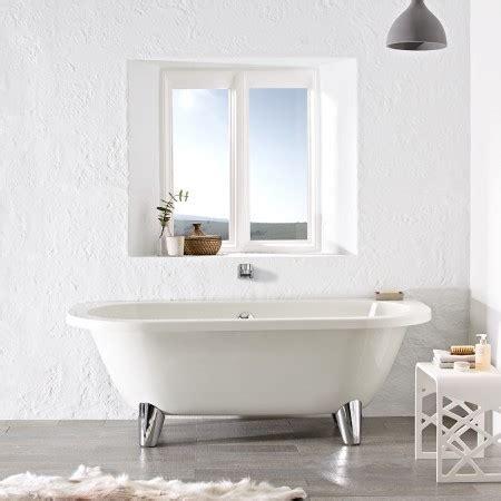 soakology bathrooms bath tubs royal back to wall freestanding traditional bath