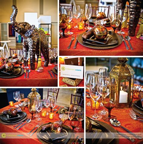 russian themed events event decor 171 corinthian events boston s event planning blog