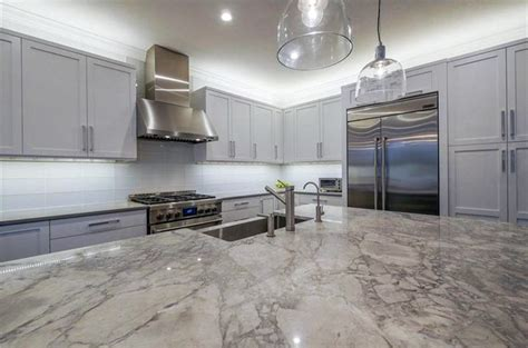luxury kitchen ideas counters backsplash cabinets 30 gray and white kitchen ideas designing idea