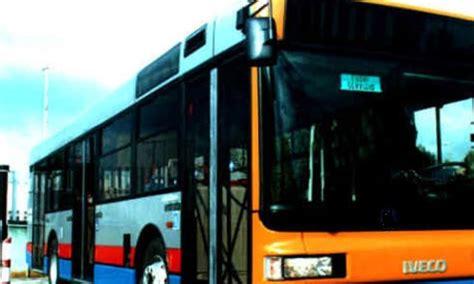 navetta torino porta nuova caselle autobusa aeroporto caselle torino express da 11