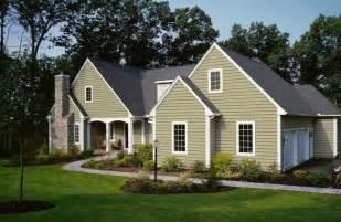 Siding House by House Siding Bob Vila S Guide Bob Vila