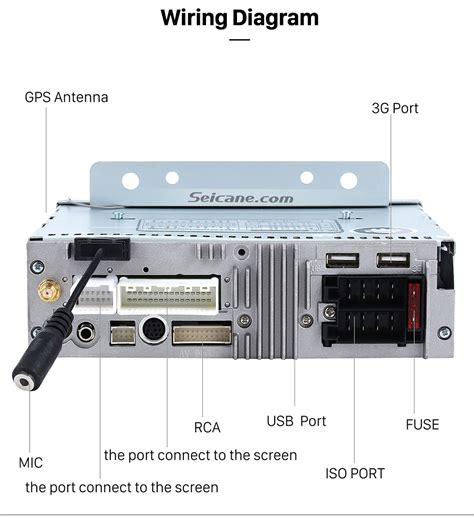 vauxhall insignia stereo wiring diagram wiring diagram 2018