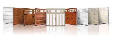 Garage Door Repair Manchester Nh by Garage Door Repair Nashua Nh Wageuzi