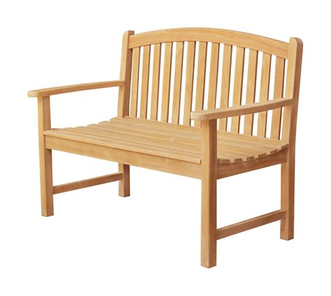 bench smith teak benches teak outdoor furniture from benchsmith