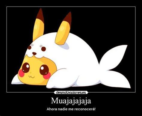 imagenes kawai llorando pikachu kawaii llorando