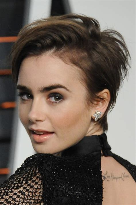 spring 2015 hair cut hairstyle trend spring summer 2016 2017 the best short