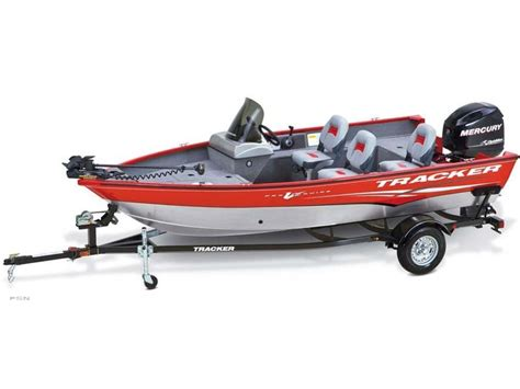 16 ft tracker boats for sale 16 ft fishing tracker boats for sale