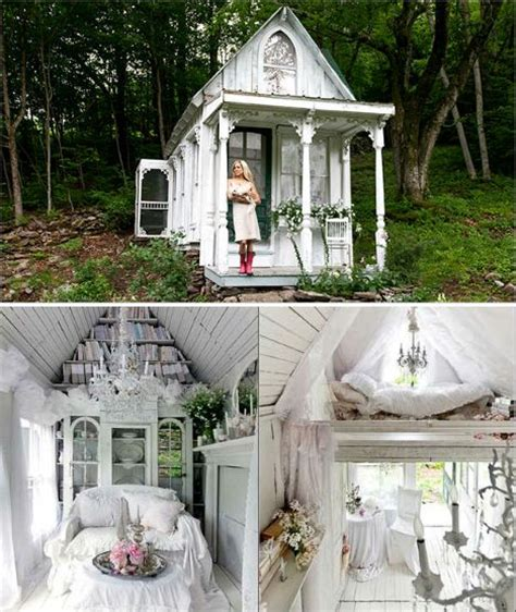 Tinyhousecottages best 25 tiny cottages ideas on pinterest small cottage