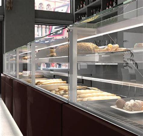 Comptoir Boulangerie by Vitrines Comptoir Boulangerie P 194 Tisserie R 201 Friger 201 Es