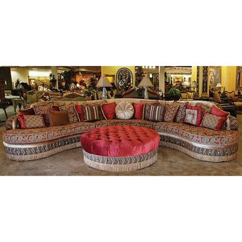 moroccan sofa set chic furniture and ottomans on pinterest