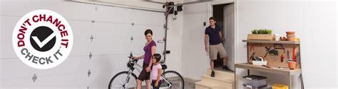 Garage Door Safety Features Garage Door Opener Safety Features Wageuzi