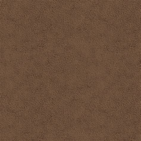 Light Leather by Light Brown Leather Pattern