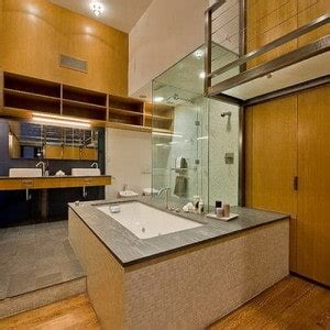 do it yourself bathroom remodel ideas bathroom remodel ideas 19 removeandreplace com