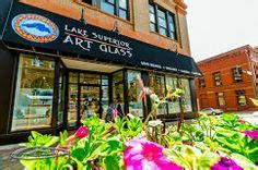 Kitchen Store Duluth Mn by 1000 Images About Duluth S Shops Galleries On
