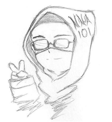 drawing games ninja101 chet deviantart