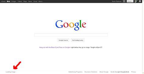 google wallpaper search engine tgo background google 42 beautiful google wallpapers