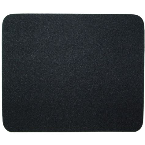 Mouse Pad pin mouse pad 12 00 2 on