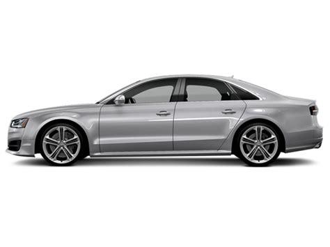 Audi S8 Lease Rates by Audi Promotions Deals Rebates Toronto Audi Downtown