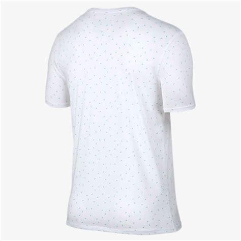 T Shirt Nike Kyrie 2 nike kyrie 2 kyrache clothing sneakerfits