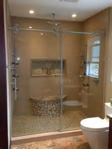 style shower door fleurco shower doors contemporary shower doors