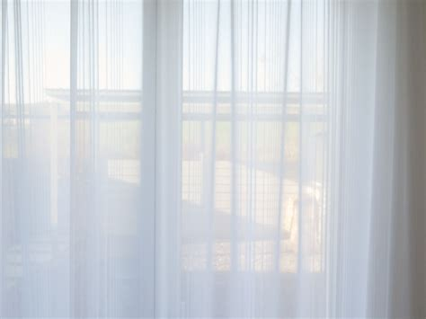 store vorhang vorhang store jamgo co