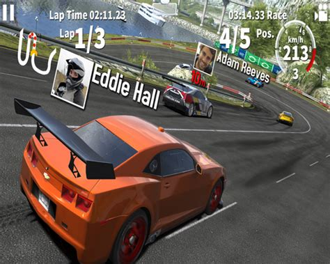 real racing 2 apk gt racing 2 the real car experience apk free