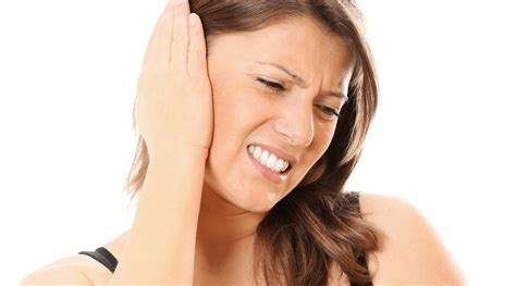 ear infection medicine ear infection treatment acupressure treatment to cure ear