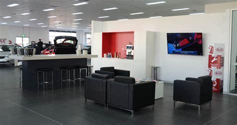 kia werribee progressive office furniture melbourne