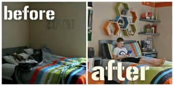Diy Boys Bedroom Ideas Cool Bedrooms For Boys Today S Creative