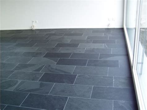 Pflege Schieferboden schieferboden reinigung a plus reinigungen