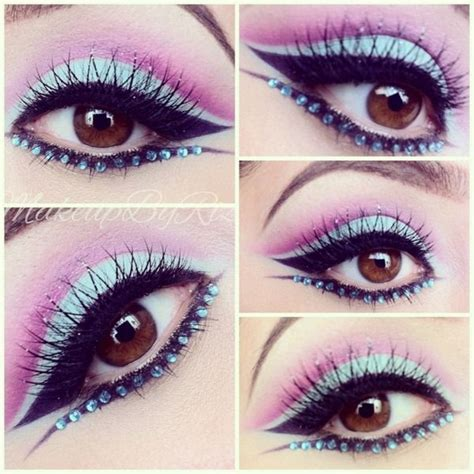 design ideas makeup cool eye makeup designs www imgkid com the image kid