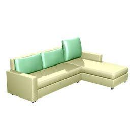 sofa variabel chairs tables sofas 3d models sofa variable i 3d