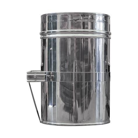 vaso espansione inox 078 inox vaso di espansione inox
