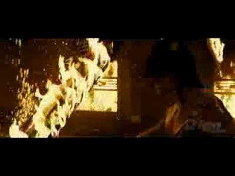 film ninja assassin terbaru film ninja assassin terbaru images