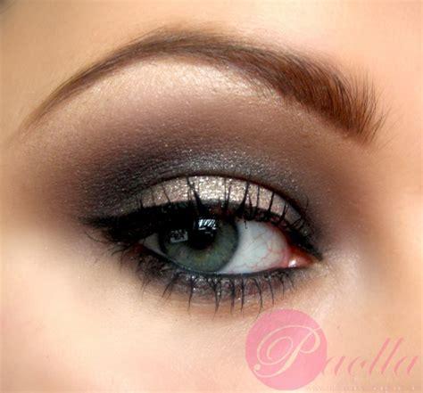 makeup for new year new years makeup ideas mugeek vidalondon