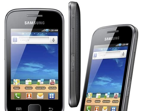 samsung mobile firmware firmware samsung s5660 firmware mobile phone