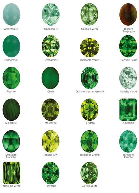 25 best ideas about green gem on tropical