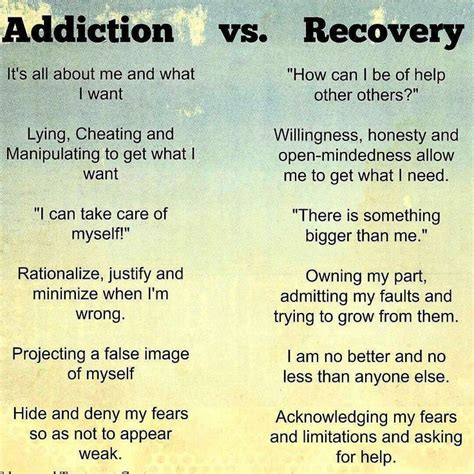 enough drugs i am a and can heal naturally a practical guide to feeling your best books 1000 quotes about drugs on addiction