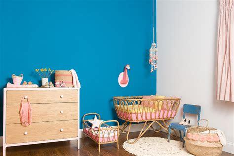 chambre color馥 chambre pour enfant pleine de couleurs picslovin