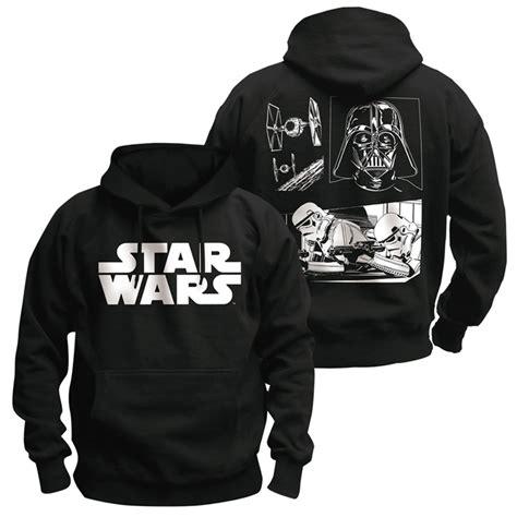 Hoodie Starwars aliexpress buy sale 2014 new hoodies