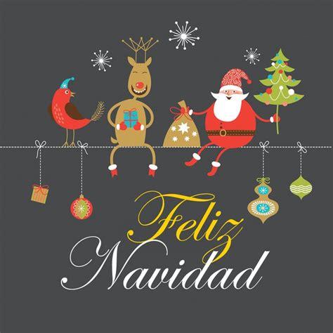 imagenes navidenas hermosas bonitas imagenes de feliz navidad para compartir