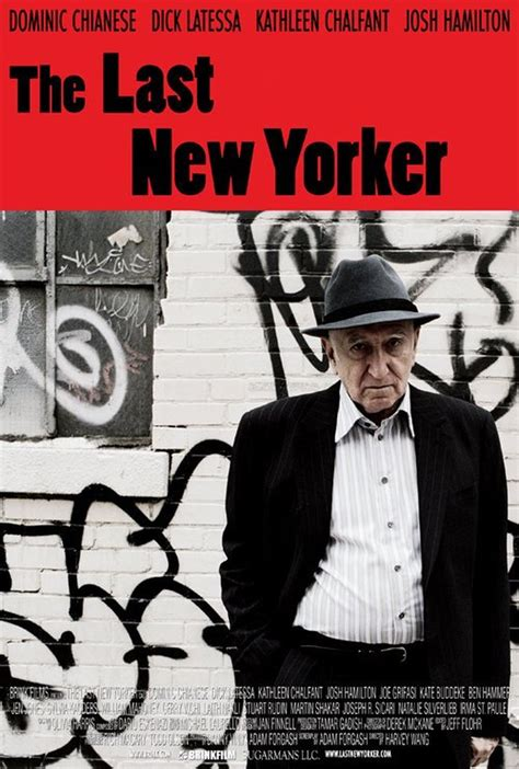 film drama watch online the last new yorker download full movies watch full
