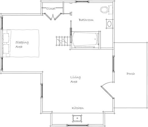 ada compliant house plans ada compliant small house plans house plans